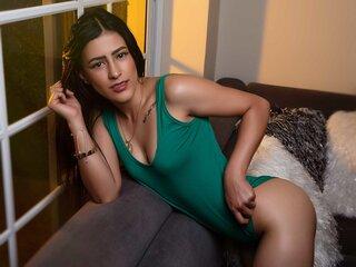 AbyOwen photos amateur jasmine