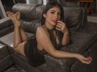 AdaWels naked jasminlive show