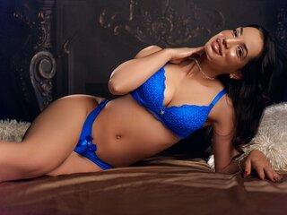 AdalynBree real livejasmin.com porn