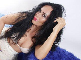 AfroditaConsuelo fuck camshow naked