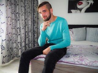 AidanWest porn videos show