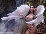 AkiraLeen livejasmin.com jasmin xxx