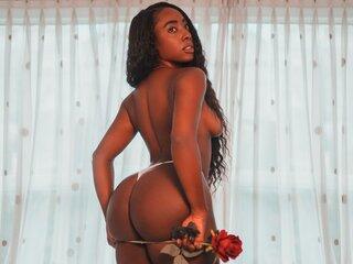 AlannaFoster xxx nude livesex