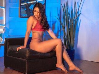 AlejandraVeles sex porn amateur