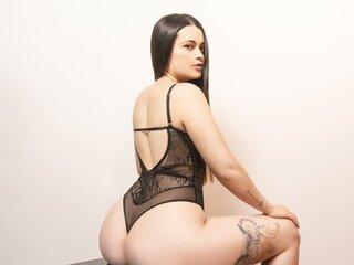 AlessandraBell naked sex porn