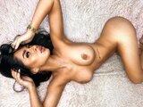 AlessiaThiery online jasminlive nude
