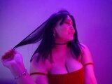 AlexaSalazar photos photos pics