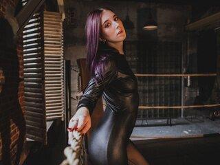 AlexaSavage sex anal nude