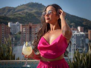 AlexaVault pictures online jasmin