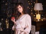 AlexisGoldman livesex photos jasmine