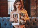 AliceLu amateur photos private