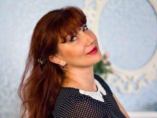 AliceMervel jasminlive shows recorded