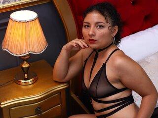 AlisBrown livejasmin.com naked livejasmin.com