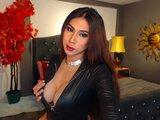 AmaliaVergara anal livejasmin.com livejasmin.com
