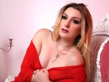 AmandaHayes recorded shows camshow