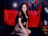 AmaraLourdes online video pictures