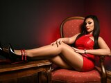 AmberCrost jasminlive sex photos