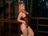 AmberWade anal lj naked