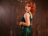 AmeliaClements live nude jasmin