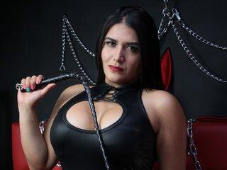 ANASTaSIADArE livejasmin.com jasmin sex