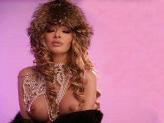 AnastaciaReyes nude sex online