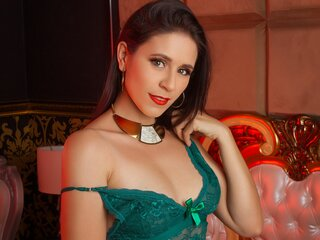 AnastasiaDias naked livejasmin pussy