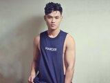 AndersMendoza jasmine video nude
