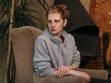 AndyTayler livejasmin.com sex sex