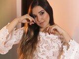 AnneDella pics jasmine nude