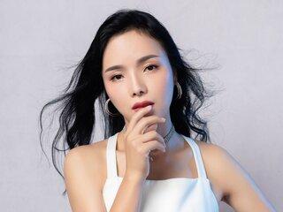 AnneJiang livejasmin naked sex