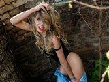 AnyaWolkova jasmine xxx recorded
