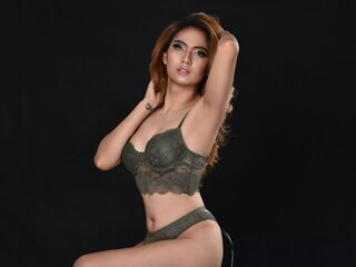 AriannaMendoza jasminlive nude pussy