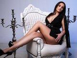 AshantiBurton show nude pictures