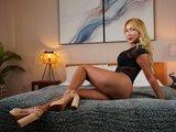 AvaAllington sex private webcam