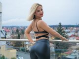 AvahShine online livejasmine porn