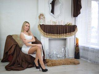 BeautifulAdeliaX livejasmin.com private hd