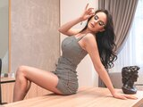 BeckyJade porn sex pics