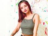 BeckyMorris webcam free private