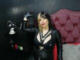 BellatrixFox show video online
