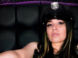 BellatrixFox show video online