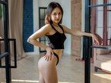 BettyHardy recorded webcam nude