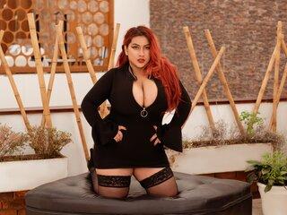 BettyStoneby naked livesex online