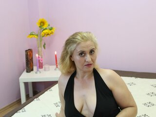 blondyhoty pictures adult photos