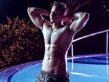 BrandonBailey pics photos shows
