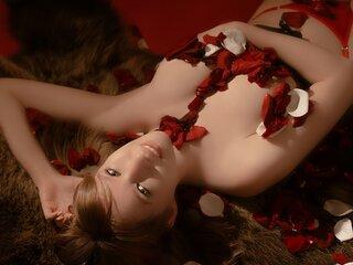 BrandyLedford shows nude videos