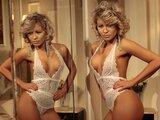 BrittanyAarons shows photos lj
