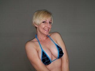 BrittanyLynnXOXO online real naked