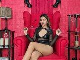 CarolinePerez livejasmin livejasmin webcam