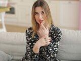 CarolineRuiz show cam jasmine