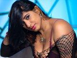 CatalinaKane jasmine online free